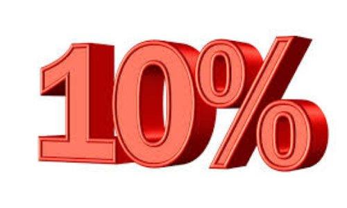 Animalwebaction doit baisser sa commission sur les dons de 135 % à 10 %