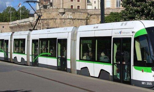 Pour l'accès libre à tous les transports en commun!