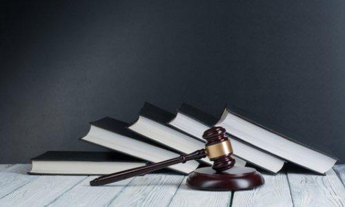 Pétition : NON à la loi Blanquer