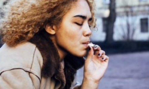 Pétition : Arrêter la manne financière du tabac en France, pour nos enfants !