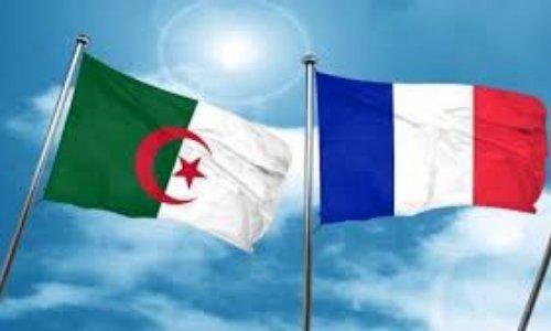 Pétition : Annulation de l'autorisation de travail pour les étudiants algériens en France
