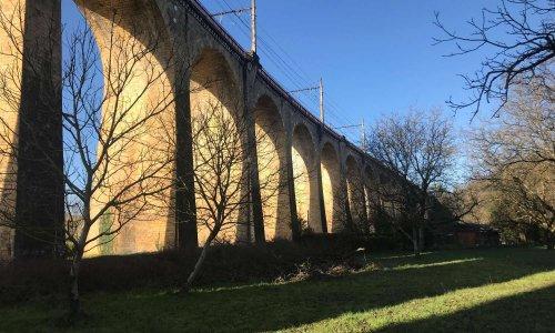 """Contre le projet """"village de marques"""" à Souillac et pour la défense du quartier du viaduc Timbergues - les Aubugues de Souillac (46)"""