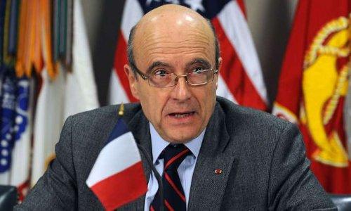 Exclusion d'Alain Juppé du Conseil Constitutionnel