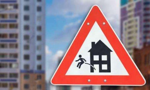 STOP aux expulsions locatives ! Soutien au combat de Madame la Maire de Vénissieux
