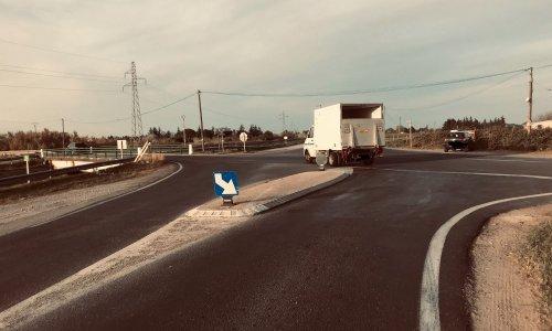 Pétition pour la création d'un rond point RD189/Route de Baillargues Mauguio/Mudaison