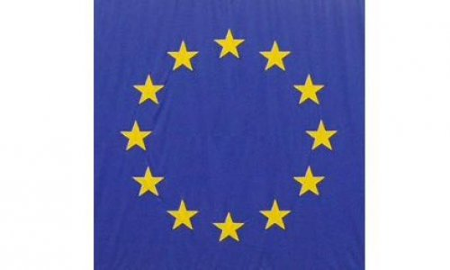 Défendre la liberté d'expression des candidats aux élections  Européennes.