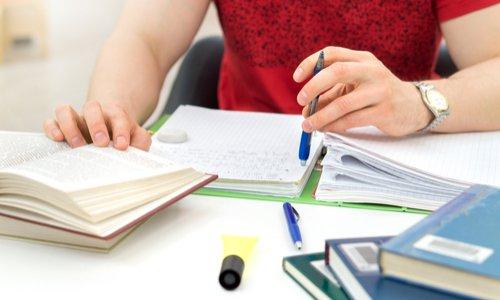 Pétition : Manifeste contre la décision injustifiée d'exclure un élève de terminale à 2 mois du Baccalauréat