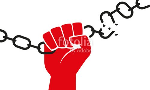 Urgence, Devenons enfin des citoyens responsable, dans une France Fédéral d'une 'démocratie directe !