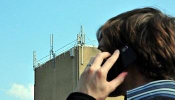 Pétition : Pour un débat citoyen et une législation sur la problématique des ondes électromagnétiques