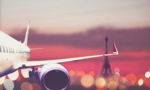 Refusons la Privatisation  des Aéroports  de Paris et la française  des Jeux