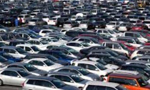 Annulation de la Loi relative à la limitation de l'âge des véhicules importés en Côte d'Ivoire