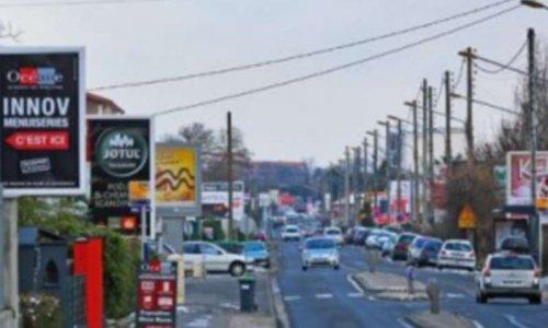 Interdire l'ouverture des supermarchés le Dimanche, les jours-fériés et la nuit