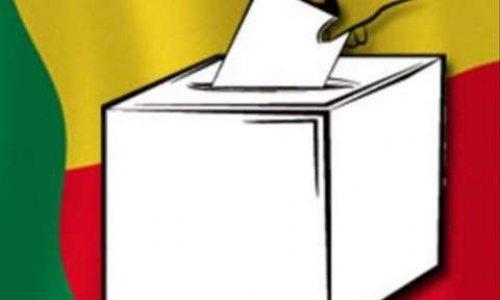 Proposition de solution pour une sortie de crise électorale des législatives 2019 au Bénin