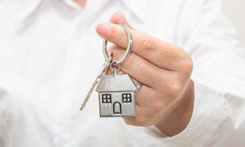 Pour une résidence sécurisée et une gestion transparente dans l'intérêt de tous : demande d'un changement de syndic