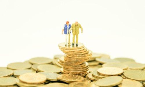 La baisse de la C.S.G ne concernera pas les nouveaux retraités