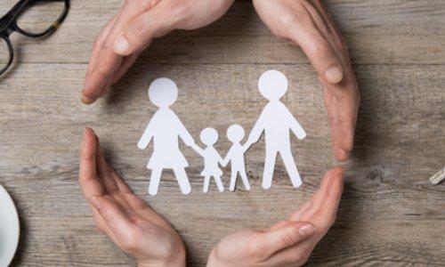 Pétition : Contre la suppression de l'ACS (Aide au paiement d'une complémentaire santé)
