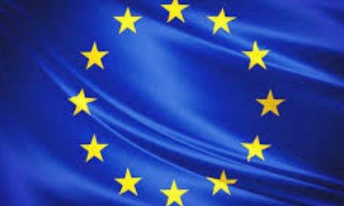Pour le respect du temps de couverture médiatique des gilets jaunes pendant la campagne électorale européenne