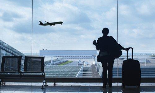 Référendum contre la vente de l'aéroport de Paris ADP
