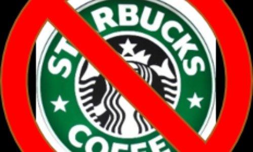 Pétition : Non à Starbucks à l'ESSEC !