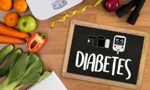 Pétition : Faisons reculer le diabète !