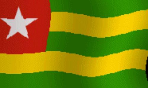 Droit de vote de la Diaspora Togolaise