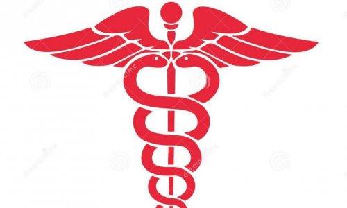 Pétition : Favoriser les écoles préparatoires à l'entrée des écoles d'infirmiers !!!