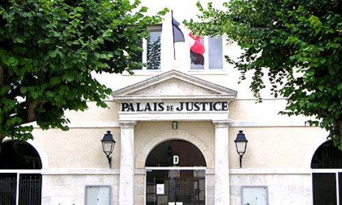 Pétition : Sauvons le Tribunal de MONTARGIS(45) !