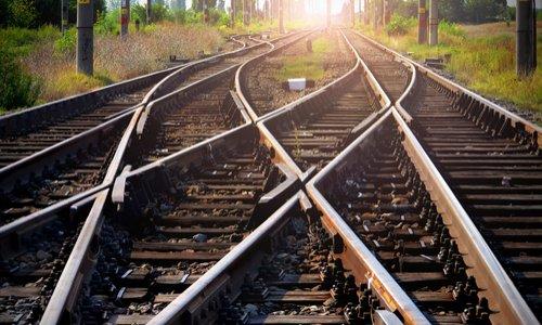 Pétition : Pour un service public ferroviaire répondant à vos attentes !