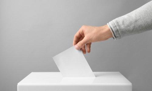 Les habitants de St Georges sur Loire demande un référendum sur l'octroi à la location du local Place Montprofil
