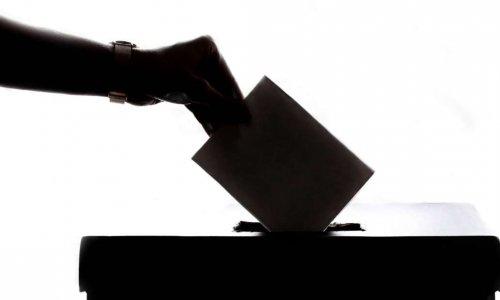 RE-VOTONS les Élections européennes - Avec des chances équitables pour tous les partis