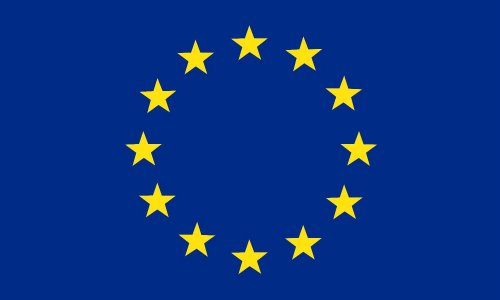 Annuler l'élection européenne 2019