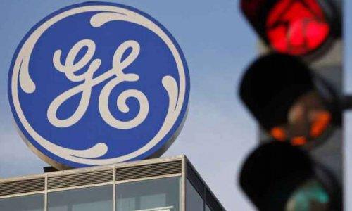 Stop au massacre de notre industrie par General Electric : 1000 emplois délocalisés hors de Belfort