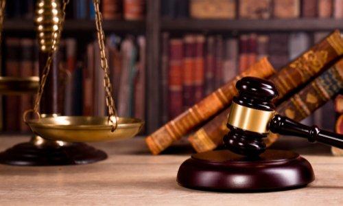 Pétition : STOP aux procès arbitraires des FF en Irak