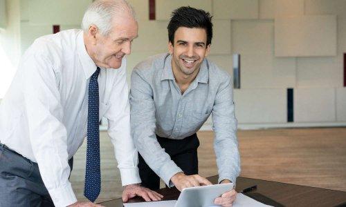 Mobilisons-nous pour avoir réellement le droit de partir à la retraite quand on le souhaite et non quand l'employeur l'impose!