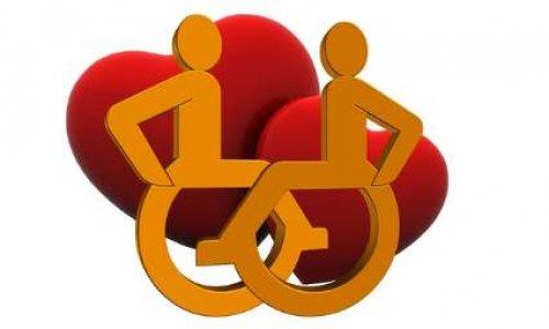 Application intégrale et immédiate de la loi handicap