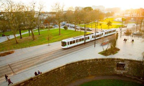 Pétition : Pour un tramway qui relie SECLIN et LILLE