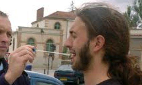 TESTS SALIVAIRE:  TOLERANCE ZERO, Pétition pour remonter le seuil de détection du THC des tests salivaires