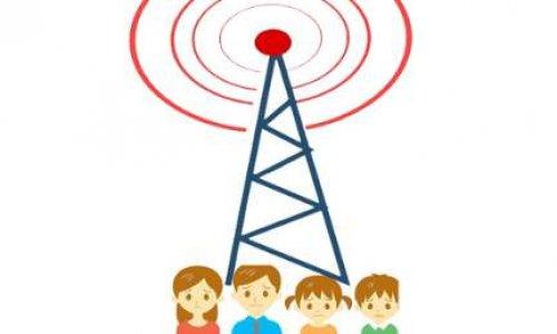 Déplaçons la future antenne relais de Radon plus loin de nos lieux de vie !