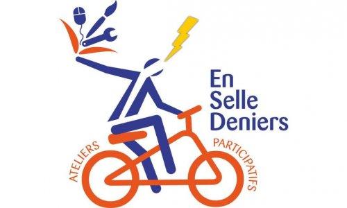 NON à la fermeture de l'atelier vélo associatif des Sept Deniers !