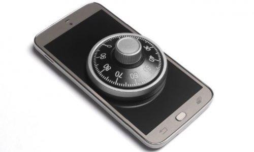 Permis GSM