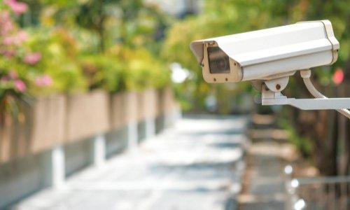 NON au développement à venir de la video surveillance et des voisins vigilants dans l'Arrageois !