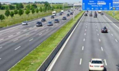 Pour les autoroutes gratuites en France