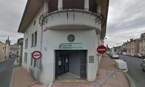 Stop à la fermeture des services publics en Sud-Gironde