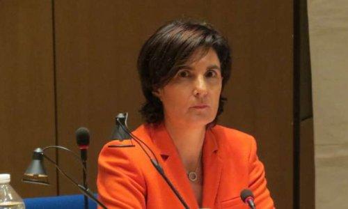 Eviction de Agnes Cireghelli de LREM