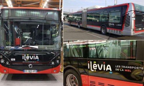 Pétition : Pour la gratuité des transports en commun du réseau Lillois : Ilévia