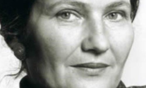 Donner à Marianne le visage de Simone Veil (la politicienne)