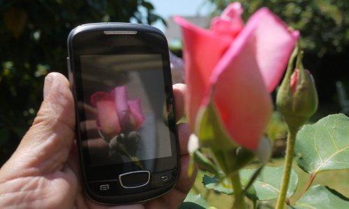 Démarchage téléphonique : isolation à 1 euro - stop au harcèlement