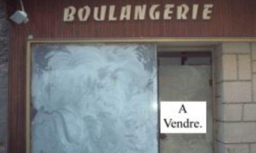NON à la mort programmée des artisans boulangers