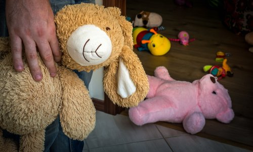 Pour la fermeture du site coco.fr : repaire pédophile