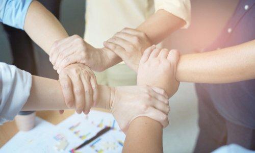 VILLEROY & BOCH FLIESEN GMBH 77  Pour le soutien des salariés et l'emploi local.